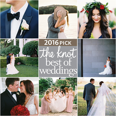 May Carlson Fine Art Photography- Best of Weddings 2016