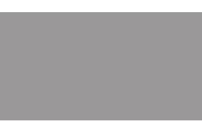 May Carlson Fine Art Photography logo